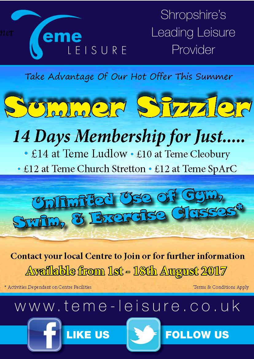 Summer%20Sizzler%202017%20poster
