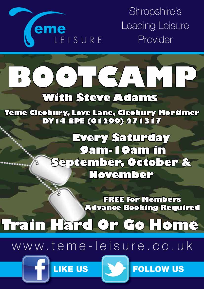 cleo%20bootcamp%20Sept%202017