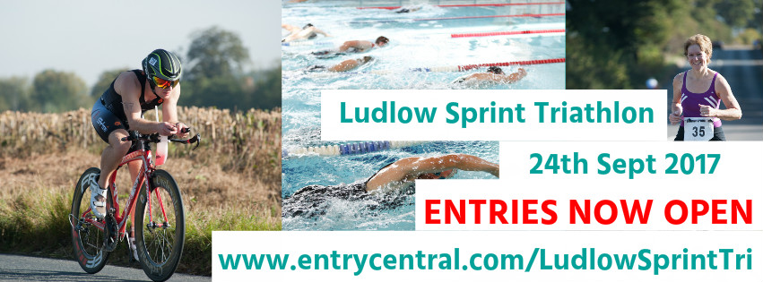 Triathlon%20Fbook%20Banner%2017