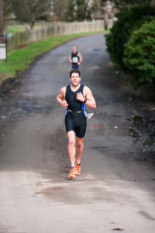 Aquathlon Info Teme Leisure Shropshire S Leading Leisure Provider