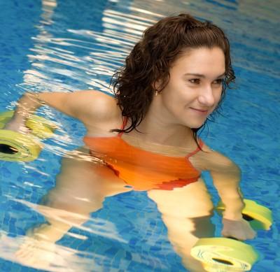 Aqua%20Aerobics1