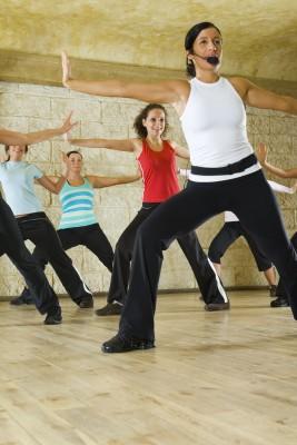 aerobics2